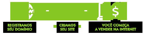 site-img32